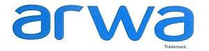 Arwa (water) - Arwa logo
