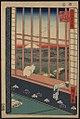 Asakusa tanbo torinomachi mōde LCCN2009631879.jpg