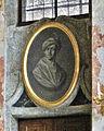 Asamkirche C.D. Asam.jpg