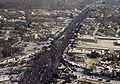 wiki Slaget ved Karbala