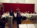 Asdvadzadzin choir (2011).jpg