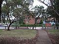 AshcroftNSWpark.jpg