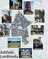 AshfieldNSWLandmarks.jpg