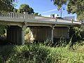 Ashgrove Avenue Bridge, Ashgrove, Queensland 01.jpg