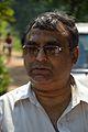 Asim Mukherjee - Howrah 2014-09-28 8583.JPG