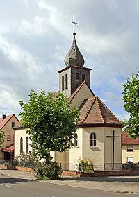 Aspisheim St. Martin 20100830.jpg