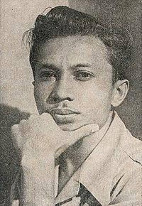 Asrul Sani Kesusastraan Indonesia Modern dalam Kritik dan Essai 1 (1962) p50.jpg