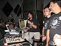Assemblea Wikimedia Italia 2007 080.JPG