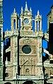 Astorga-Kathedrale-10-2001-gje.jpg