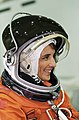 Astronaut Nancy J. Currie (27923261402).jpg