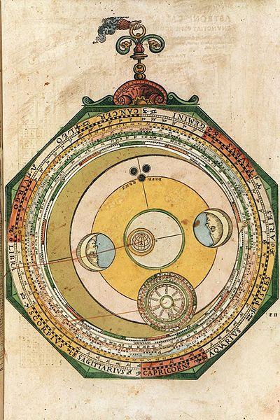 File:Astronomicum Caesareum (1540).f14.jpg