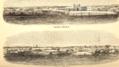 Asunción in 1854.png