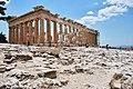 At the Parthenon.jpg