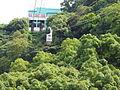 Atami Ropeway.JPG