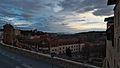 Atardecer en Teruel.jpg