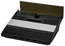 Image result for Atari 5600