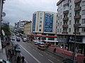 Atatürk cd - panoramio - aachim3.jpg