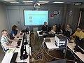 Atelier wikisource du 9 juin à Strasbourg - 2.jpg
