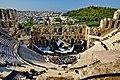 Athens, Greece - panoramio (108).jpg