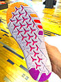 Athletic Footwear with Auxetic Sole.jpg
