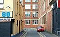 Athol Street, Belfast - geograph.org.uk - 1268126.jpg