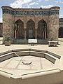 Atigh mosques.jpg