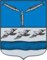 Atkarsk COA (Saratov Governorate) (1780).png