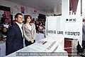 Atlacomulco, Estado de México. Emitiendo el voto. (7552416810).jpg