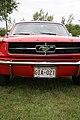 Atlantic Nationals Antique Cars (35323104466).jpg