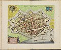 Atlas de Wit 1698-pl008-Zaltbommel-KB PPN 145205088.jpg