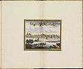Atlas de Wit 1698-pl047-Wijk bij Duurstede-KB PPN 145205088.jpg