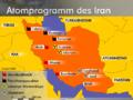 Atomprogramm des Iran 2.png