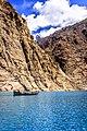 Attabad Lake 2014 0274.jpg