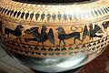 Attica, dinos, 575-550 ac ca. 03.JPG