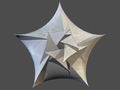 Attractor Icon - Rendering Solid - Chaoscope.png