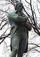 Au-Vic-Melbourne Burns statue close-up.jpg