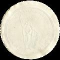 Au nom du peuple Français, Bonaparte 1er Consul, X prairial, an X de la République.png