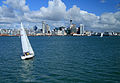 Auckland Harbour View 12 (5642243711).jpg