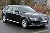 Audi A4 allroad quattro Phantomschwarz.JPG