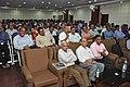 Audience - CRTL Silver Jubilee Celebration - NCSM - Kolkata 2018-03-13 8492.JPG