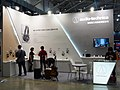 Audio-Technica Taiwan booth 20190601.jpg
