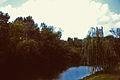 Audubon Park New Orleans 1963.jpg