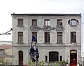 Augsburg Mattes 2013-05-01 (66).JPG