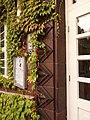 August-Krogmann-Str. 98, Eingangsdetail.jpg
