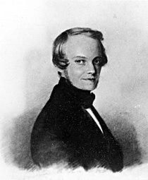 August Fuchs 1846.jpg