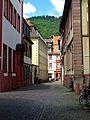 Augustinergasse auf Höhe der Merianstraße mit Blick in die Hauptstraße, 1267.jpg