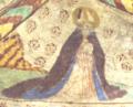 Augustinus Khusby.png