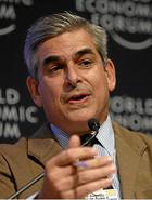 Augusto Ayala (cropped)