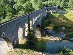 Arre-Viadukt