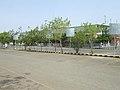 Aurangabad Airport Terminal.jpg